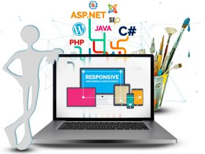 Web Design Course In Kolkata Best Website And Graphic Design Course In Kolkata Microtech Kolkata