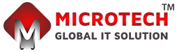 MICROTECH GLOBAL IT SOLUTION