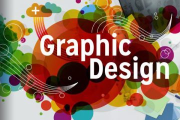 Best Website And Graphic Design Course In Kolkata Microtech Kolkata
