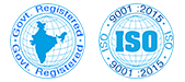 ISO-Certified-and-Govt-approved-of-Microtech-Global-IT-Solution